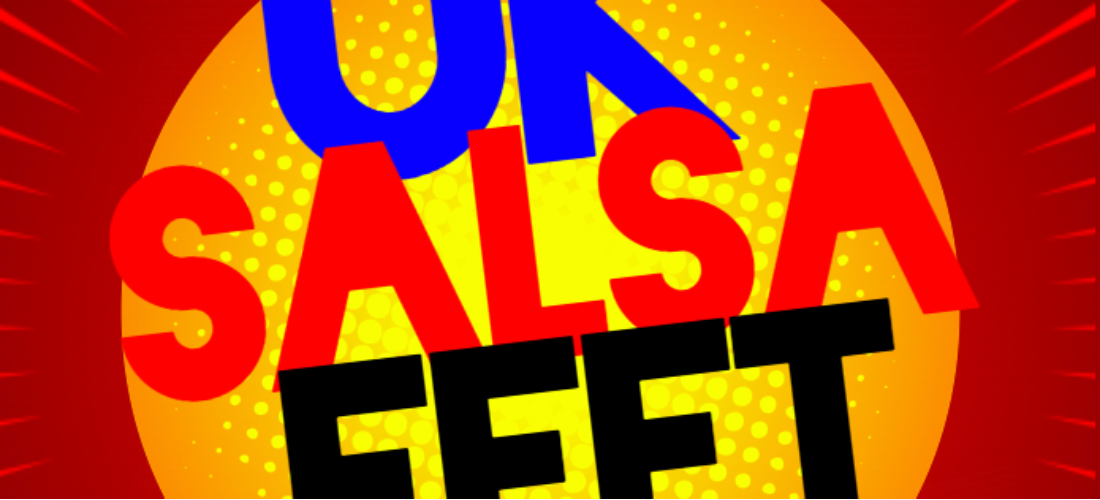 Uksalsafeet 4 Parties for one price