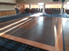 Portable Dance Floor Hire - Discount dance flooring
