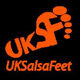 Uksalsafeet Logo
