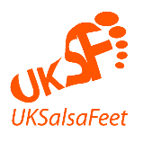 uksalsafeet the friday salsa people